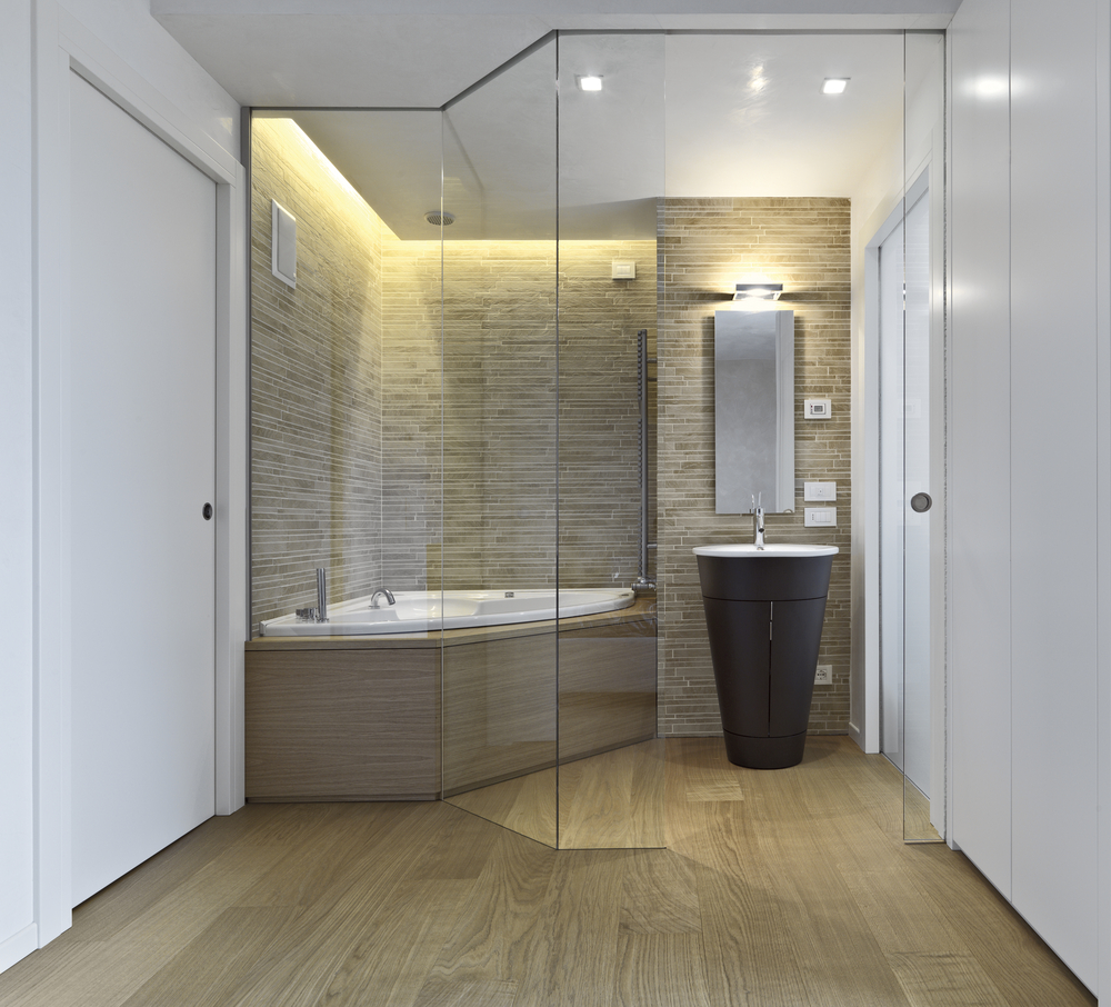 https://artigiani365.it/wp-content/uploads/parquet-in-bagno-1.jpg
