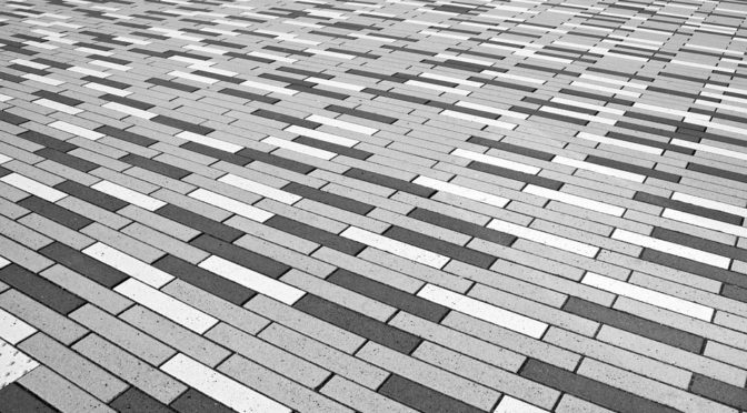 pavimentazione-cortile-esterno