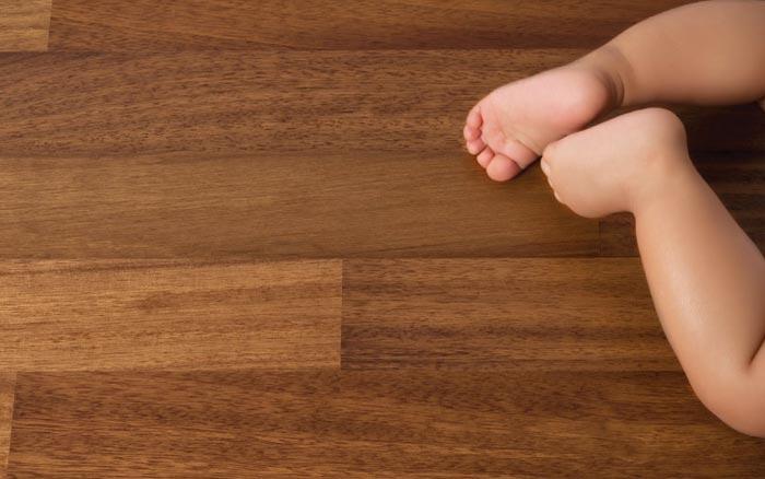 pavimenti in legno prefinito gazzotti