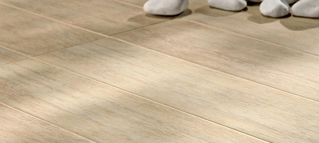 pavimento-gres-porcellanato-effetto-legno