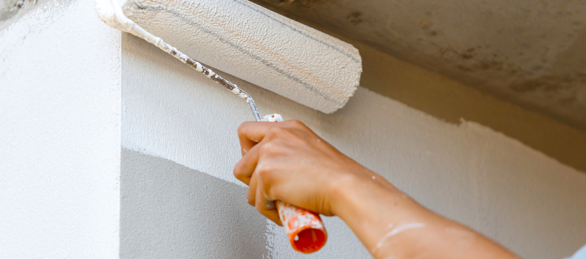 pitture impermeabili contro risanamento umidità