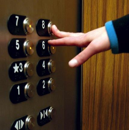 preventivo ascensore
