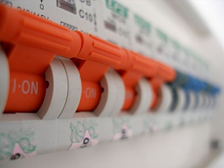 preventivo impianto elettrico