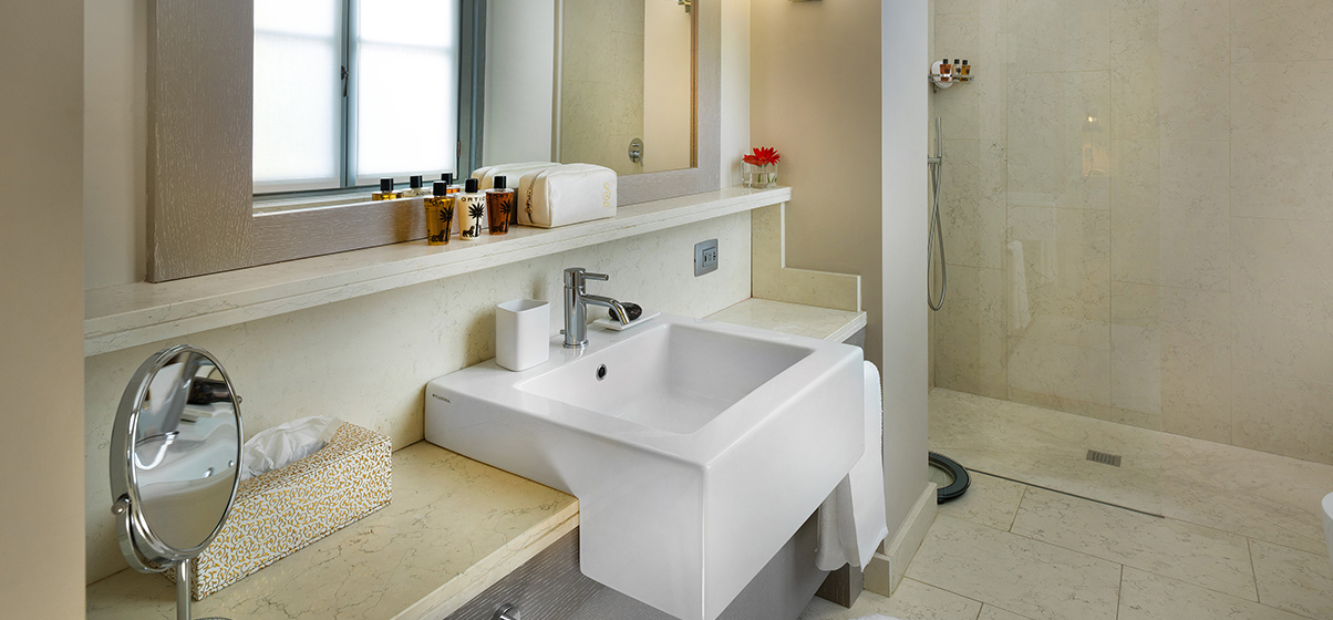 preventivo per ristrutturare il bagno
