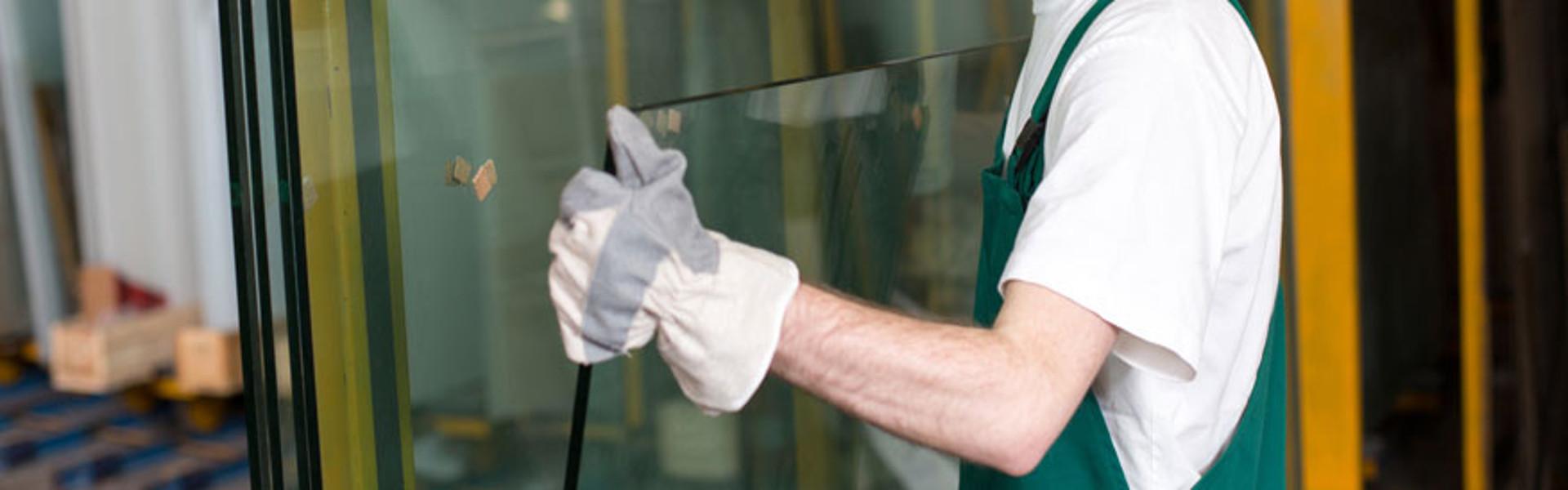 preventivo vetraio