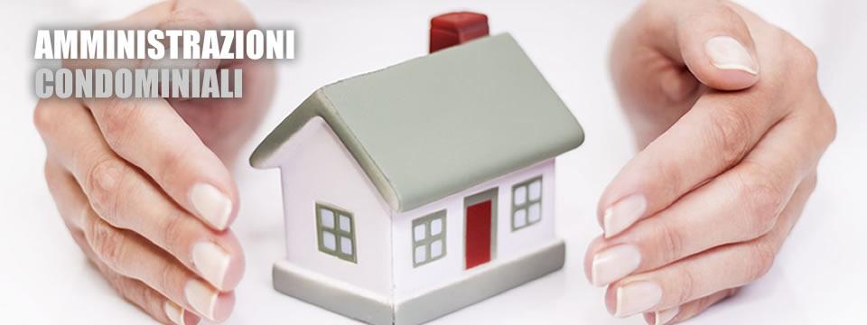 registro degli amministratori di condominio
