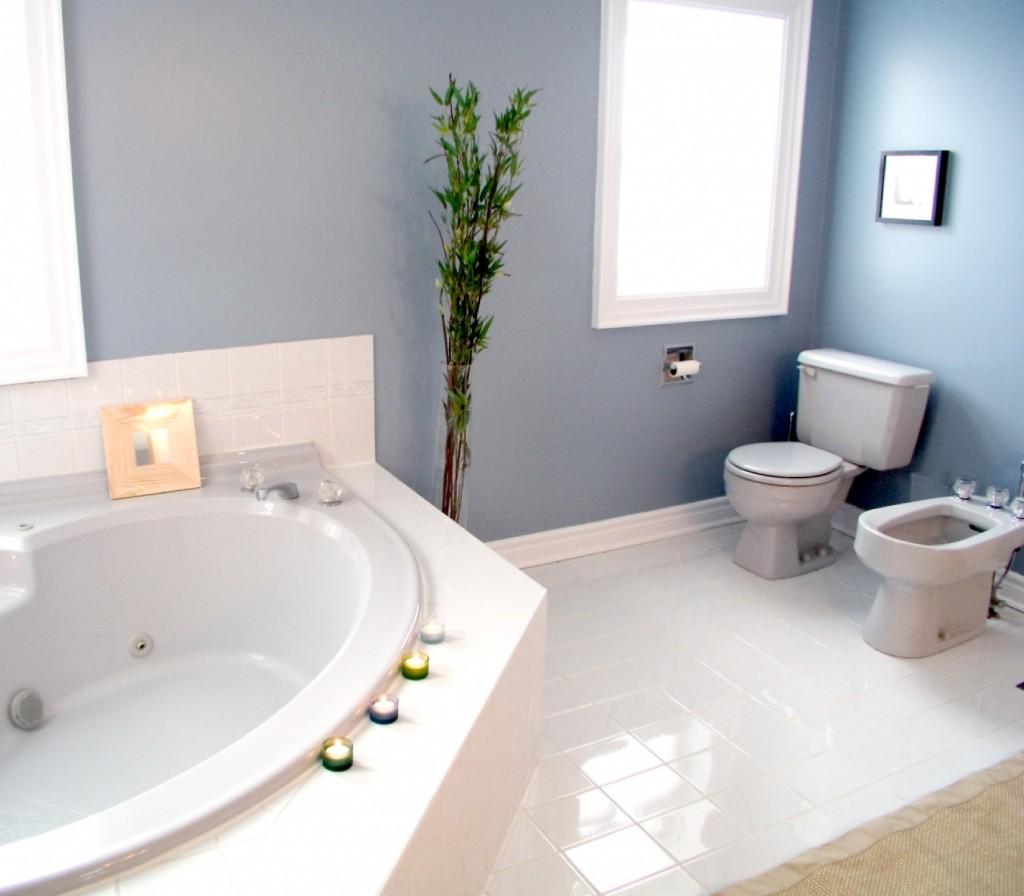 Rifacimento del bagno normativa e detrazioni fiscali - Rifacimento bagno manutenzione ordinaria o straordinaria ...