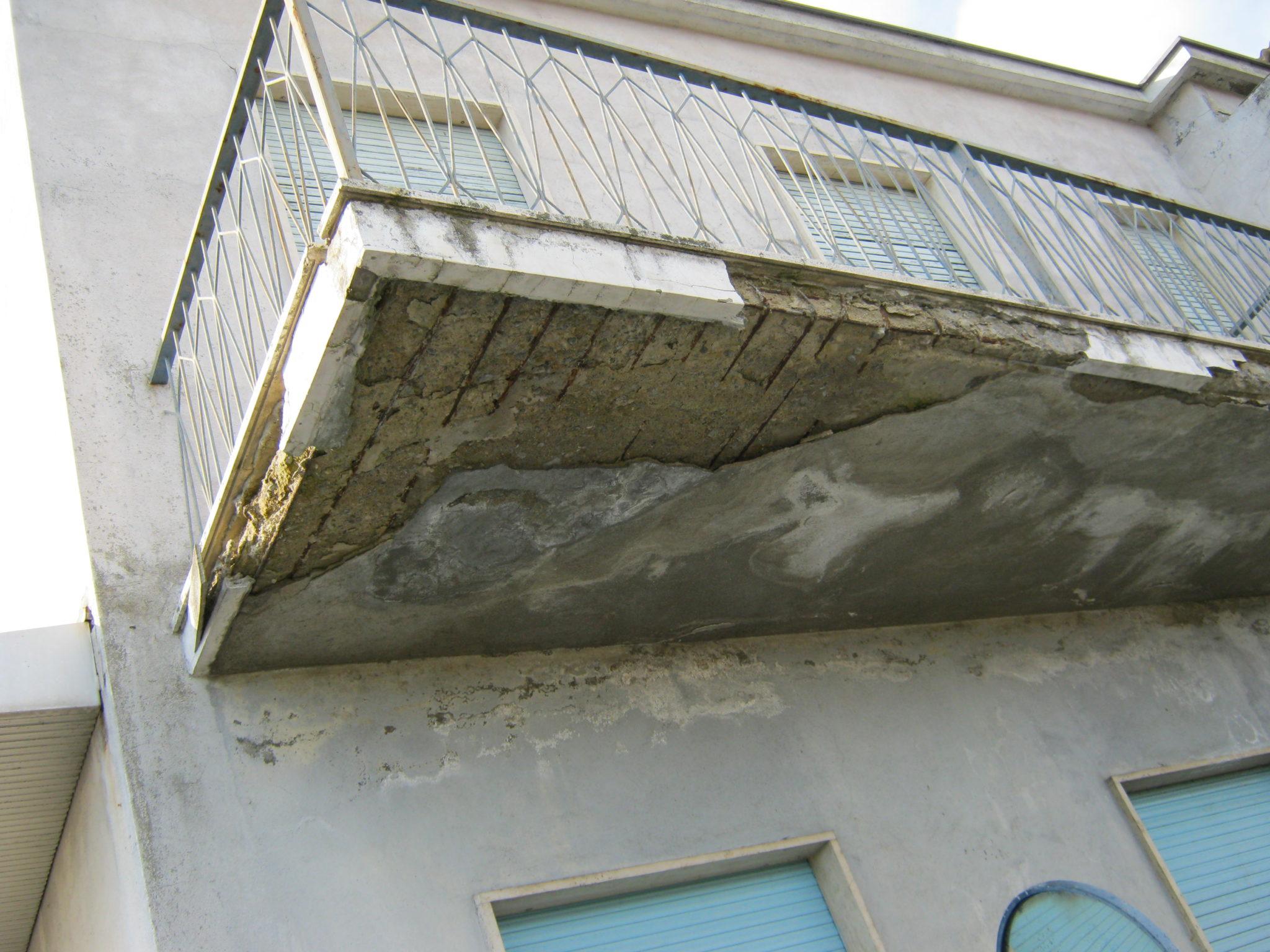 rifacimento frontalini balconi