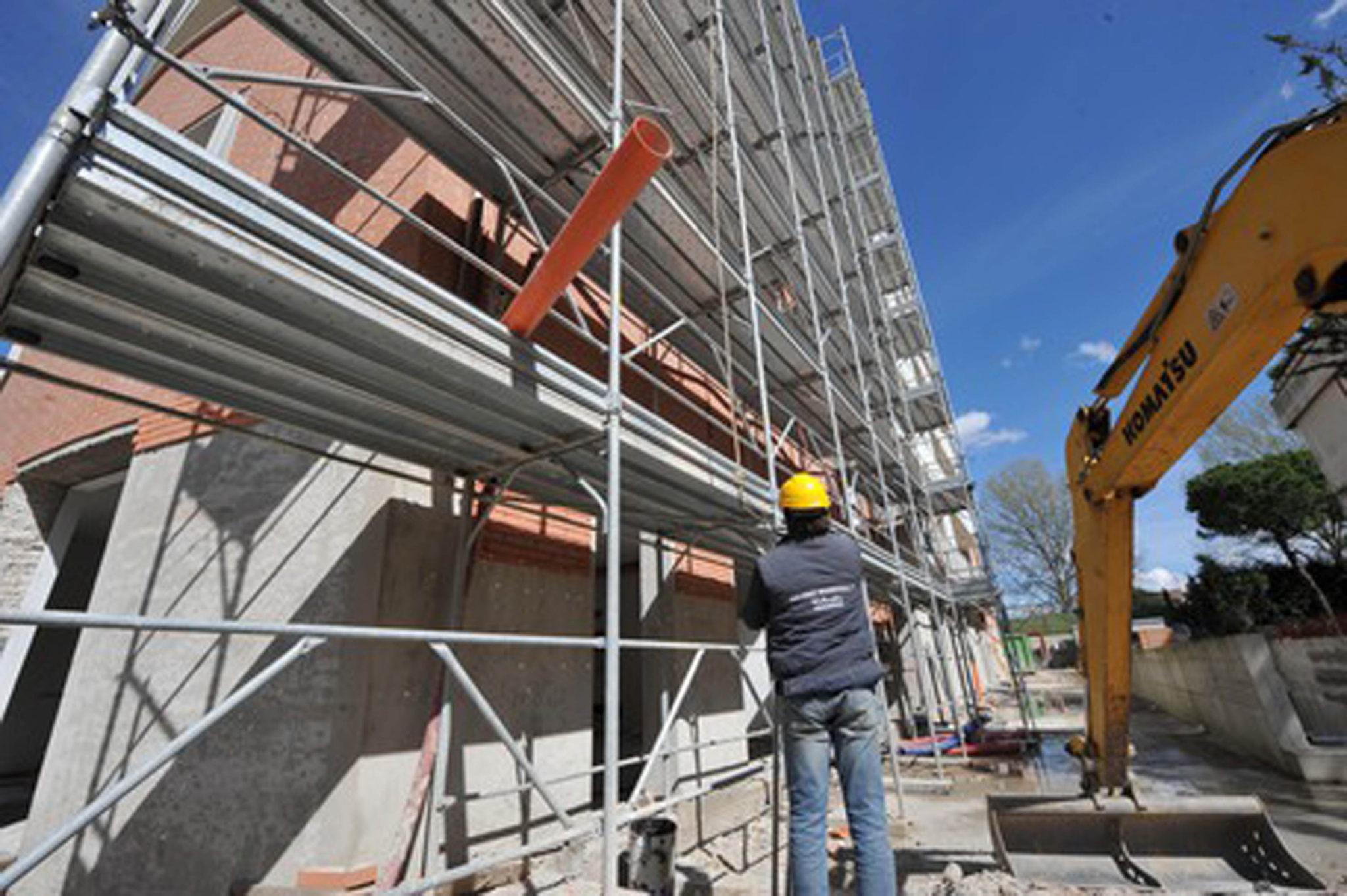 ristrutturazione-edile