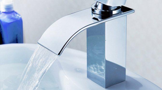 rubinetti bagno per lavabo