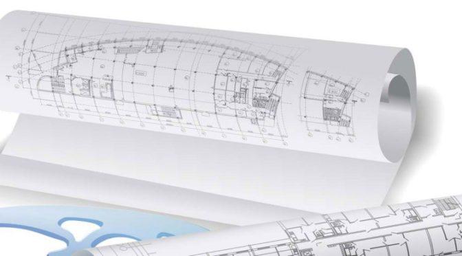 sanatoria-permessi-di-costruzione-1024x416
