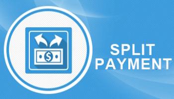 split payment da 1 luglio 2017
