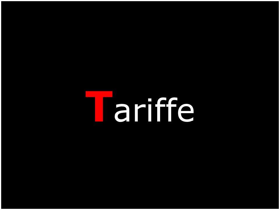 tariffe geometra