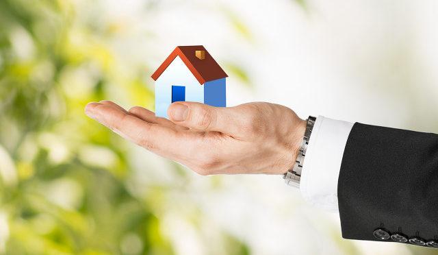 tasi prima casa - chi paga