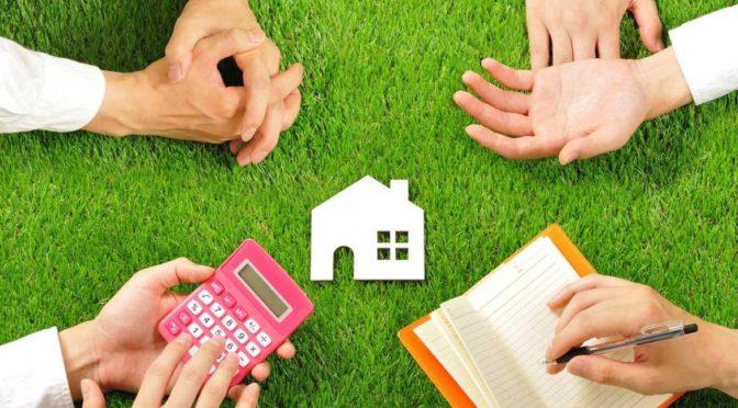 tasse acquisto prima casa